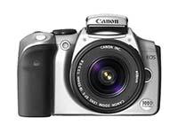 Canon EOS 300D-peq