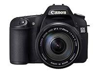Canon EOS 30D-peq
