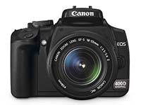 Canon EOS 400D-peq