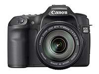 Canon EOS 40D-peq