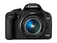 Canon EOS 500D-peq