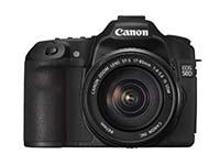 Canon EOS 50D-peq