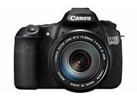 Canon EOS 60D-peq