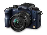 Panasonic Lumix DMC-G1-peq