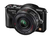Panasonic Lumix DMC-GF3-peq