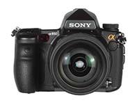 Sony Alpha DSLR-A850-peq