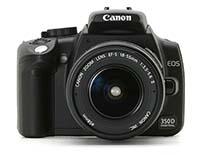 canon EOS 350D-peq