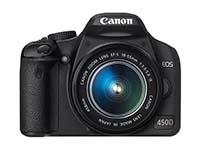 canon EOS 450D-peq