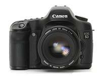 canon EOS 5D-peq