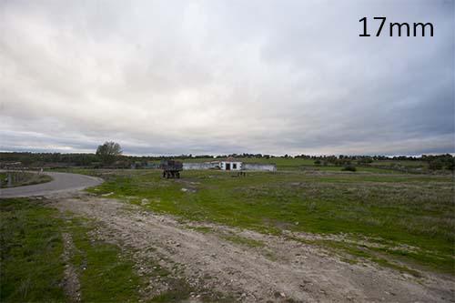 Img555785
