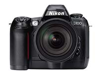Nikon D100-peq