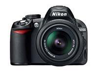 Nikon D3100-peq