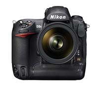 Nikon D3S-peq