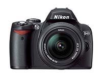 Nikon D40-peq
