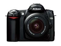 Nikon D50-peq