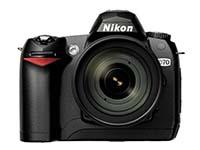 Nikon D70-peq