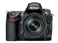 Nikon D700-peq