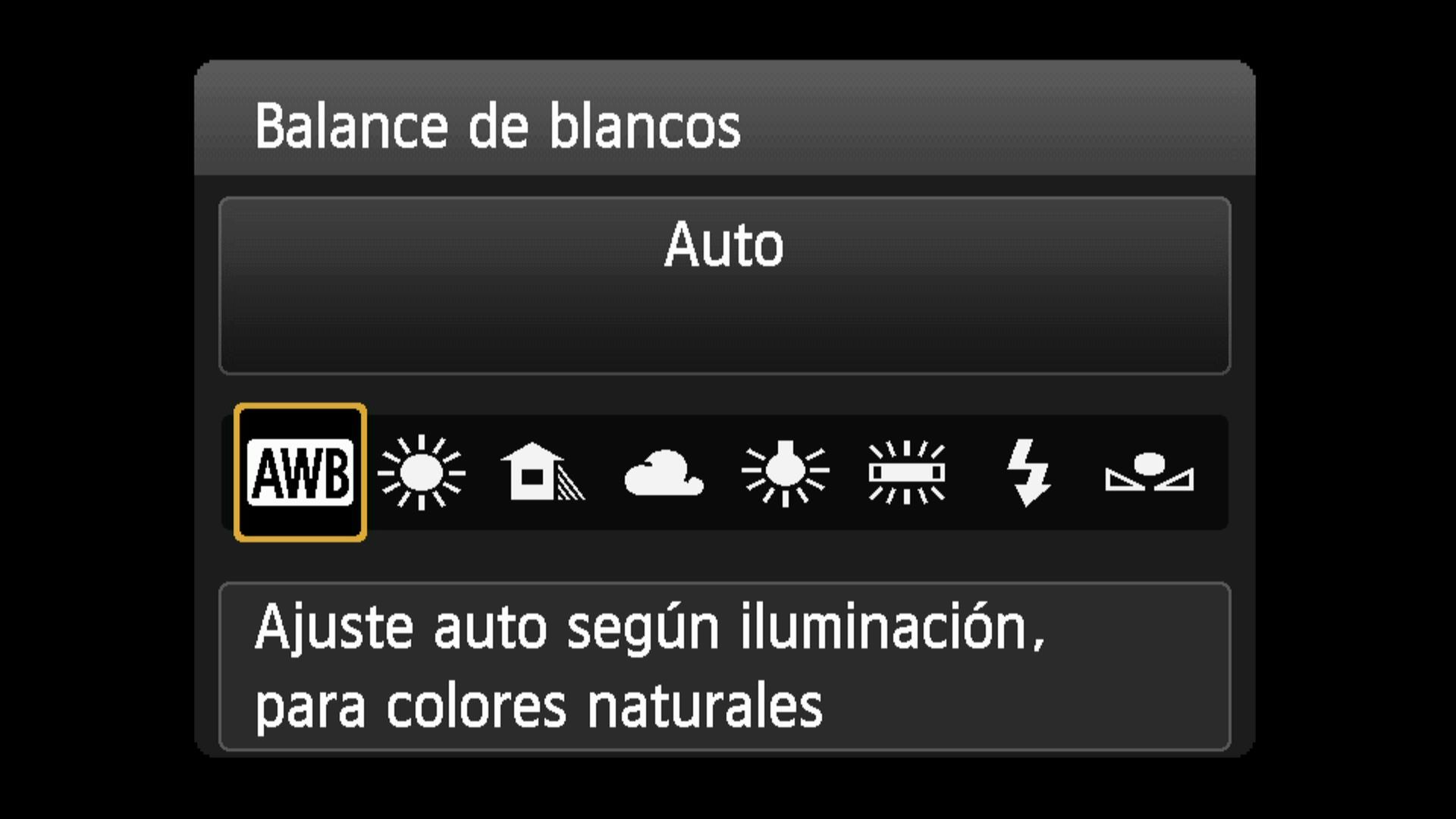 Iluminacion exterior flash