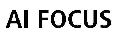 ai focus