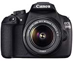 Canon EOS 1200D-d