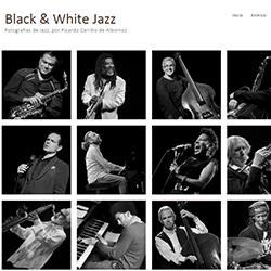 BW Jazz