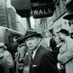 Garry Winogrand New York, ca. 1962