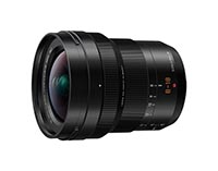 Panasonic Leica DG Vario-Elmarit 8-18mm F2.8-4.0 ASPH. Ficha Técnica