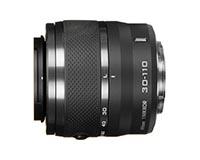 Nikon 1 Nikkor VR 30-110mm f/3.8-5.6. Ficha Técnica