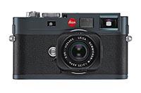 Leica M-E (Typ 220)