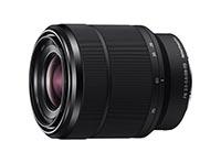 Sony FE 28-70mm F3.5-5.6 OSS. Ficha Técnica