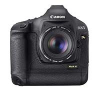 Canon 1Ds Mark III-peq