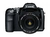 Canon EOS 10D-peq