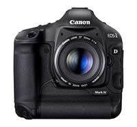 Canon EOS 1D Mark IV-peq