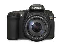 Canon EOS 20Da-peq