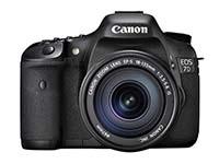 Canon EOS 7D-peq