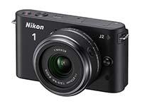 Nikon 1 J2-peq