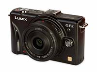 Panasonic Lumix DMC-GF2-peq