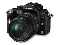 Panasonic Lumix DMC-GH1-peq