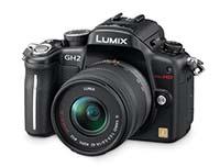 Panasonic Lumix DMC-GH2-peq