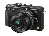 Panasonic Lumix DMC-GX1-peq