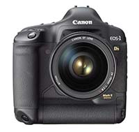 canon 1Ds Mark II-peq