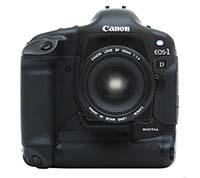 canon EOS 1D-peq