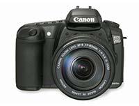 canon EOS 20D-peq