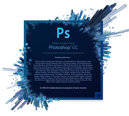 El formato PSD es utilizado por el software de edición de imágenes Adobe Photoshop