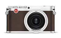 Leica X (Typ 113)