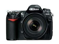 Nikon D200-peq