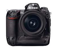 Nikon D2Hs-peq