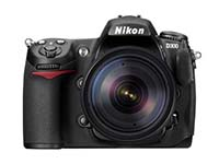 Nikon D300-peq