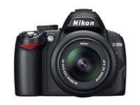 Nikon D3000-peq