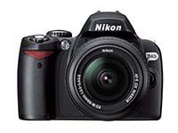 Nikon D40x-peq